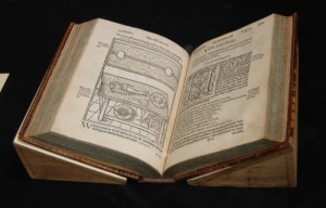 Discoverie of Witchcraft - Reginald Scott - 1584