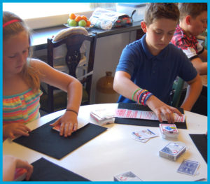 kids-workshops-playing-cards-border